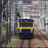 五反田・蒲田間を結ぶ東急池上線で、2017年10月9日にフリー乗車イベントが開催