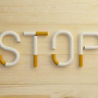 """加熱式たばこの普及によって、紙巻きたばこ値上げの""""悪夢""""は訪れるか?"""