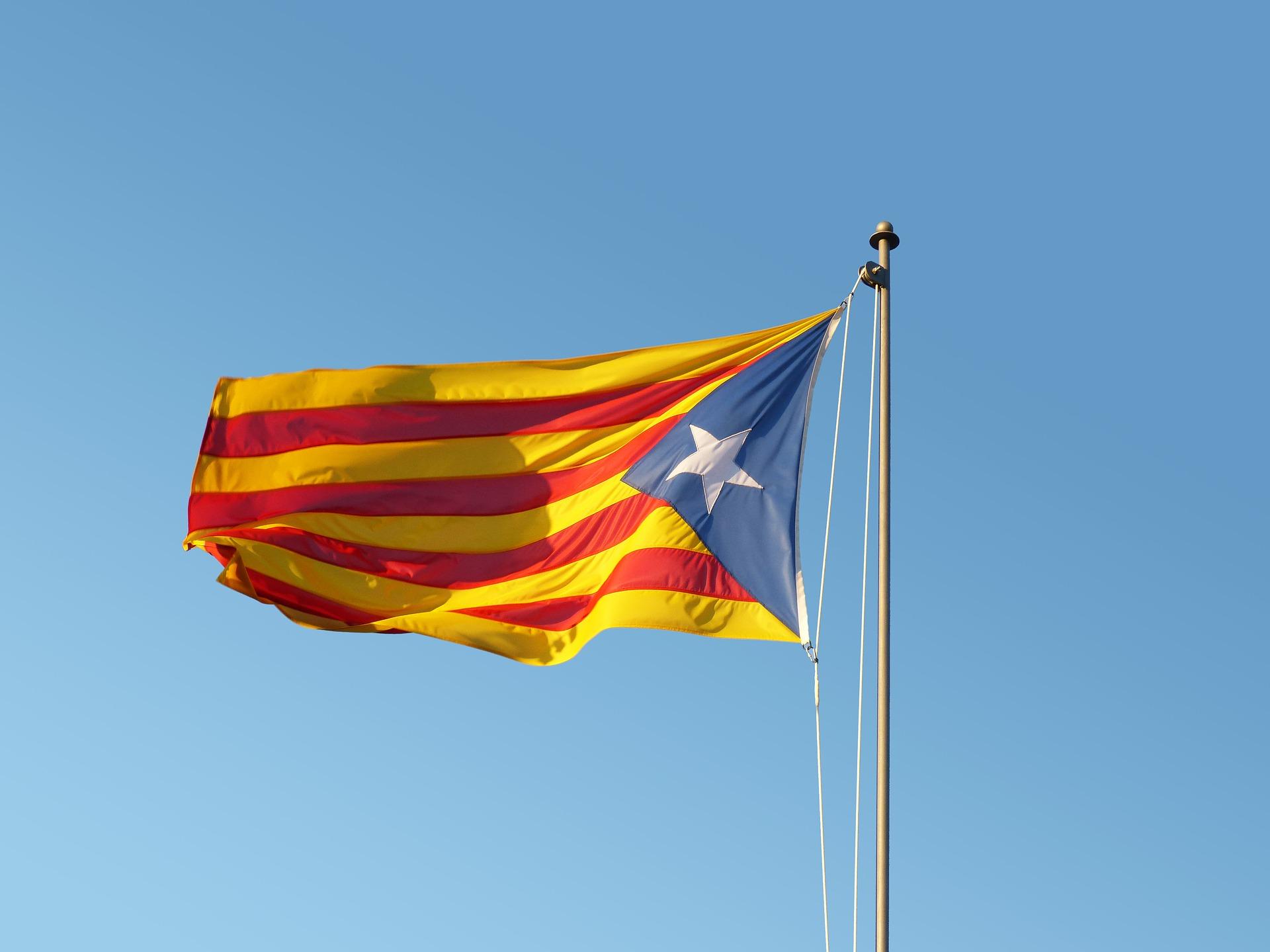 カタルーニャ独立問題の歴史と現状