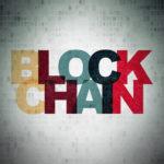 ブロックチェーン技術を活かした新資金調達法「ICO」は、未来を変えるか!?