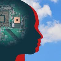 AI時代の新投資術 ・「ロボットアドバイザー(ロボアド)」の実力とは?〈Vol.1〉