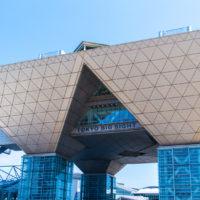2018年「第1回資産運用EXPO」いよいよ開催! その見どころは?