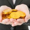 高騰するビットコイン。この上昇は本物か! その仕組みを徹底解説