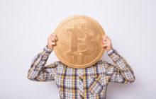 ビットコイン人気は本物? その根幹技術ブロックチェーンとマイニングとは
