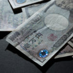 2014年には2235枚もの偽札が!話題の偽札事件と、日本の紙幣偽造防止技術
