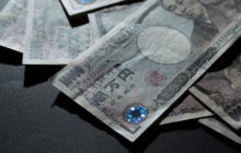 日本が誇る紙幣の偽造防止技術を一挙公開