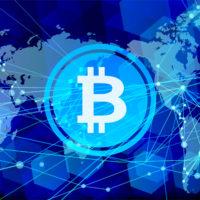 大暴落で市場は混乱!世界各国に規制の波が広がるビットコイン