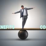 外貨建て生命保険で資産運用は可能なのか!?(2)