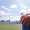 プロ野球球団。本拠地移転問題から見る球団の経済事情(2)