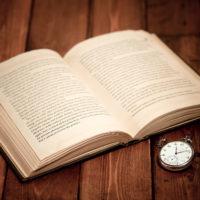 歴史や価値とともに変化する「お値段」④── 古書