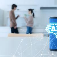 """AIがもたらす""""家電変革""""とは?「三種の神器」から始まり、新たな進化を遂げる家電"""