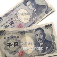 歴史や価値とともに変化する「お値段」⑤ ──夏目漱石の「経済的価値」