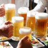 歴史や価値とともに変化する「お値段」⑥ ──ビールのお値段