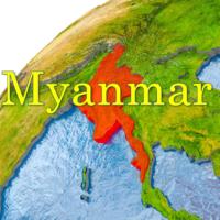 今年8月の新会社法施行で、活性化が期待されるミャンマーの株式市場