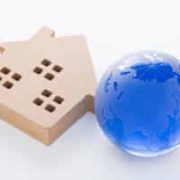"""""""イチ""""から学ぶ海外不動産投資(2)~失敗から学ぶ新興国投資~"""