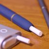 販売競争が激化する「加熱式タバコ」。今後のマーケットは厳しい展開に?