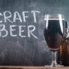 地ビールブームを超えて──いま世界を魅了するMADE IN JAPANのクラフトビール