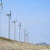 「台風発電」で、日本のエネルギーミックスは劇的に変化するか