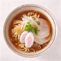 「1か月○○円」の定額制飲食店が急増中!話題のサブスクリプションとは?