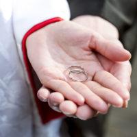 沸騰!いまどきの婚活アプリで出会いを求める男女たち