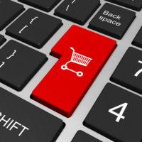ネット時代の双方向通販「ライブコマース」が、ショッピングの主流に!?