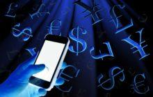 闇サイトから情報流出!?QRコード決済「PayPay」でカードの不正利用が続出
