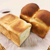 なぜ高くても売れるのか?いま出店ラッシュが続く「高級食パン専門店」