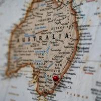 オーストラリア経済動向は中国次第に!