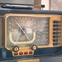 「えっ?AM放送なくなるの?」。凋落の一途たどるラジオ業界の深刻な窮状