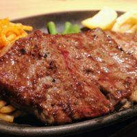 肉に替わる新タンパク源を探せ!将来の「タンパク質危機」に挑むフードテック企業《2》