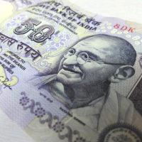 アジアの経済大国:中国・インドも景気後退の兆し!