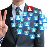 企業の人事をテクノロジーが担う──いま注目の「HRテック」とは?《後編》