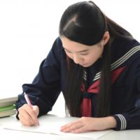 物価の文化史② ── 日本の大学の学費(年間授業料)の変遷