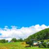 クラウドファンディング型ふるさと納税。新しい資金調達法が地域の課題解決へ!