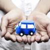 プライバシー侵害も心配される「走行税」は、本当に導入されるのか?